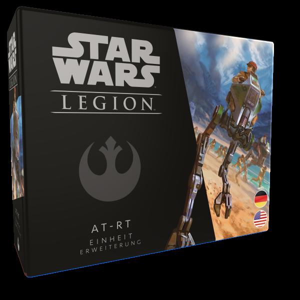 Star Wars Legion - AT-RT.png