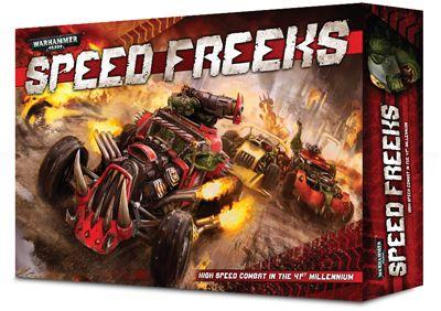 WH-40000-Speed-Freeks-jpg-118928-00-Vers-klein