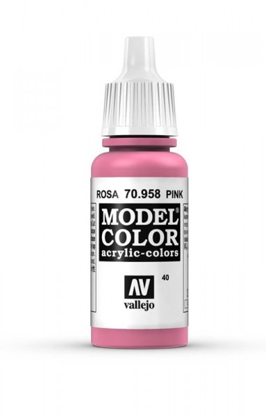 Model Color 040 Rosa (Pink) (958).jpg