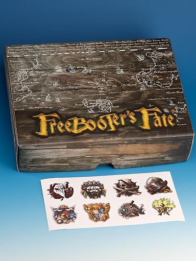 Miniaturenbox # 1.jpg