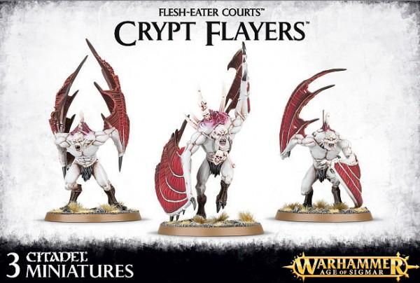 Crypt-Flayers.jpg