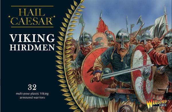 102013101-Viking-Hirdmen-Box.jpg