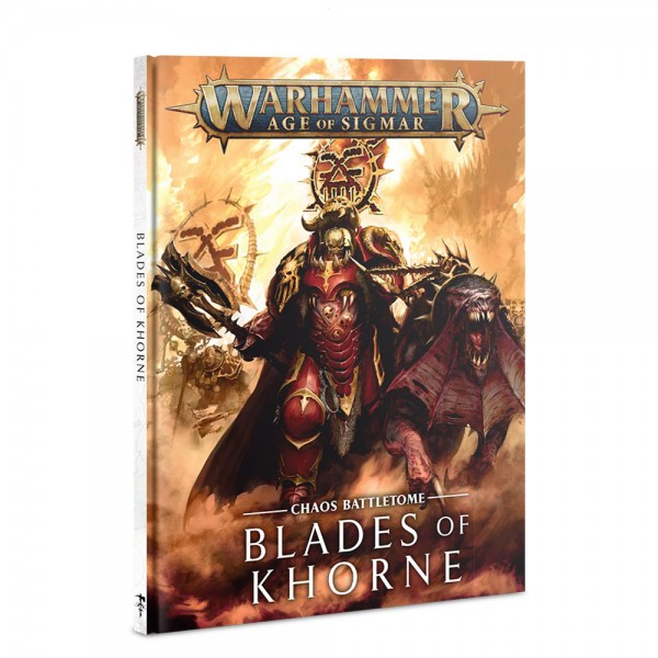 Blades-of-Khorne-Battletome.jpg