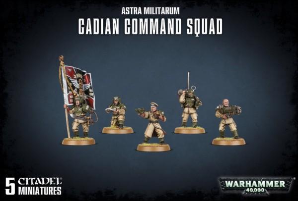command Squad.jpg