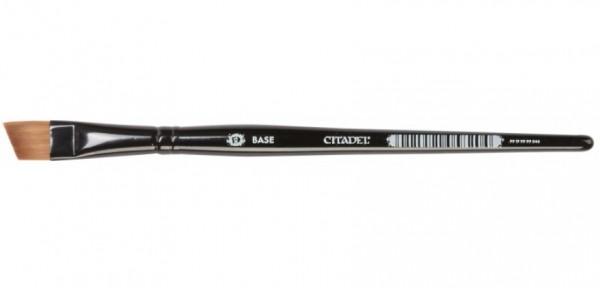 Extra Large Base Brush