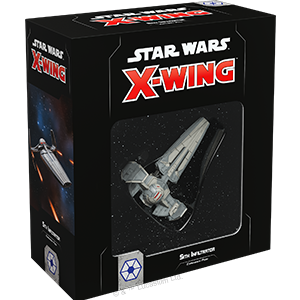 Star Wars X-Wing 2.Ed. - Sith-Infiltrator.png