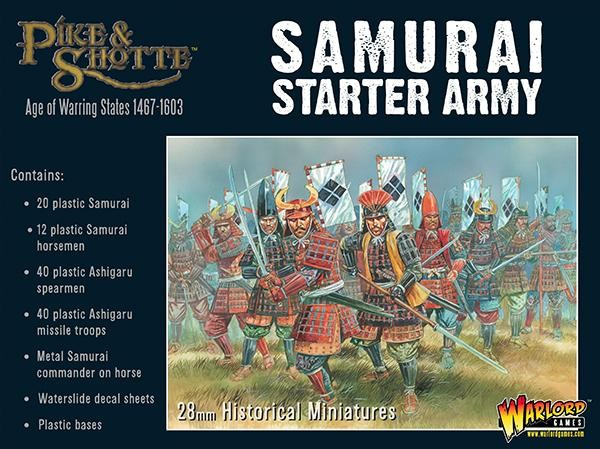 202014001_Samurai_Starter_Army_box_front_grande.jpg