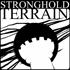 Stronghold Terrain