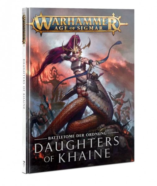 Battletome Daughters of Khaine.jpg
