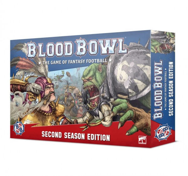 Blood Bowl Second Season Edition.jpg