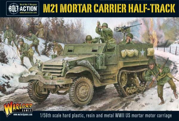 WGB-AI-507-M21-Mortar-Carrier-1.jpg