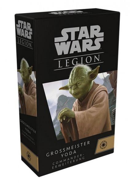 Star Wars Legion - Großmeister Yoda.jpg