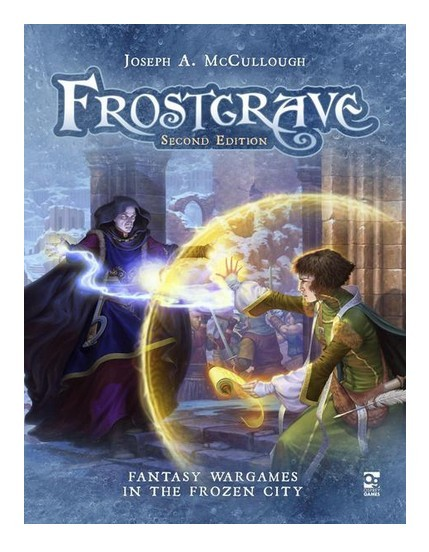 Frostgrave Second Edition.jpg