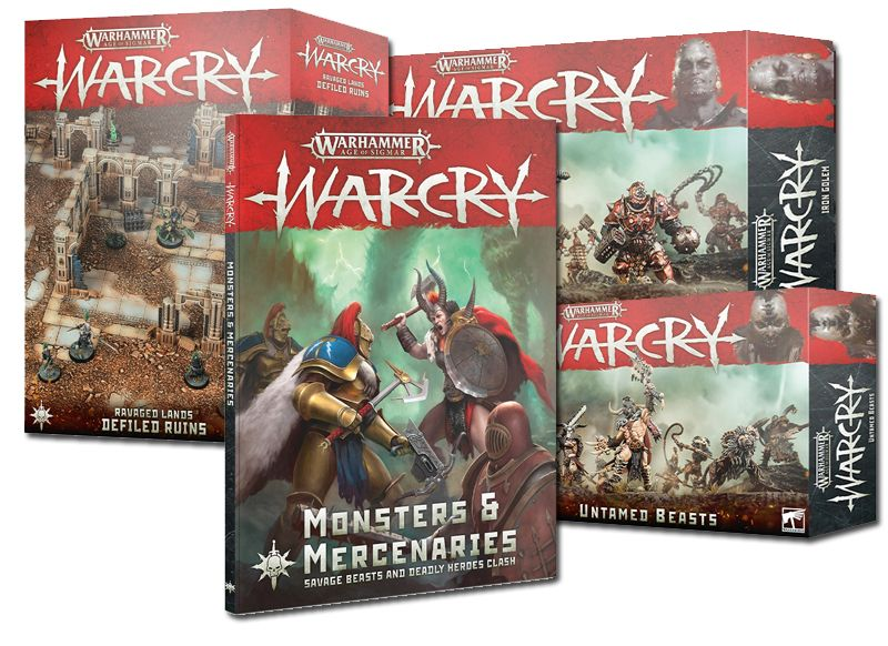 Warcry-News-September