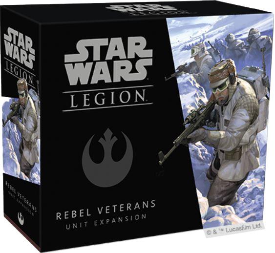 Star Wars Legion - Rebellen Veteranen.JPG