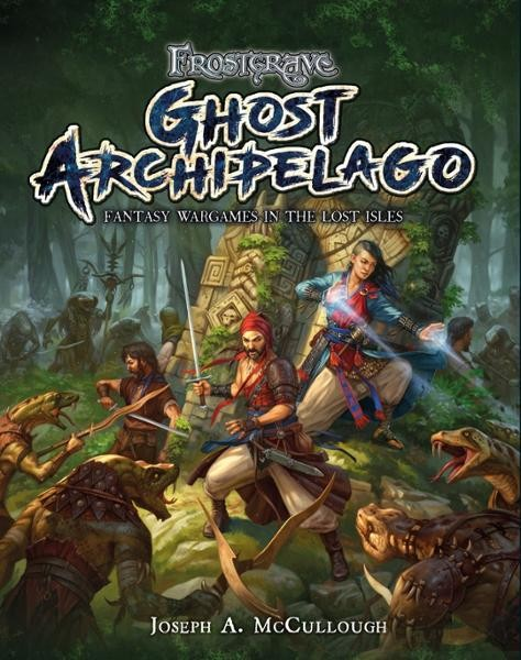 Ghost Archipelago.jpg