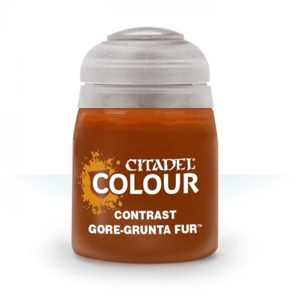 Contrast-Gore-Grunta-Fur.jpg