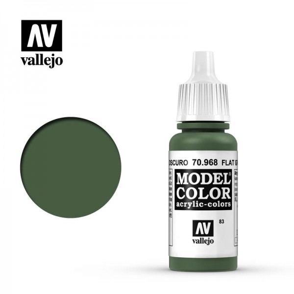 model-color-vallejo-flat-green-70968.jpg