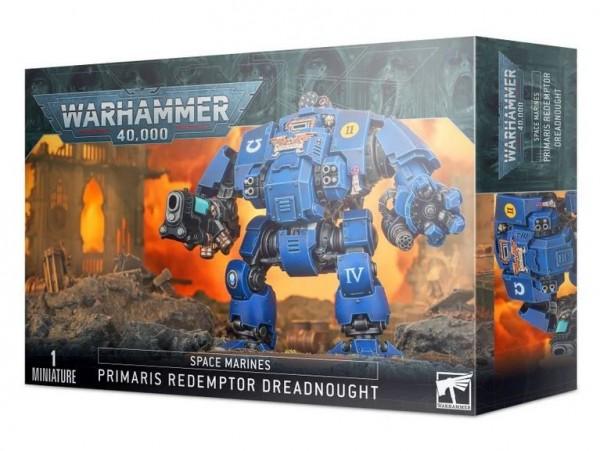 Primaris Redemptor Dreadnought.JPG