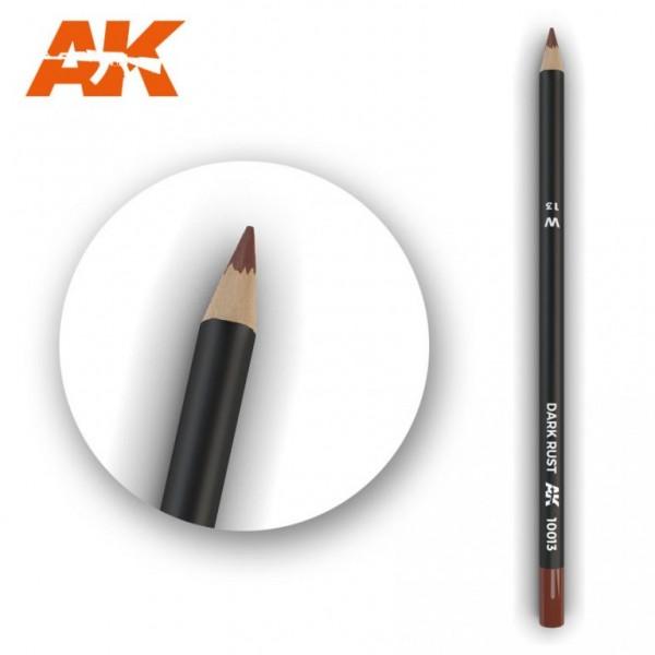 AK10013-weathering-pencils-768x768.jpg
