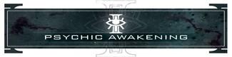 Psychic-Awakeningt438aWVRwYWeU