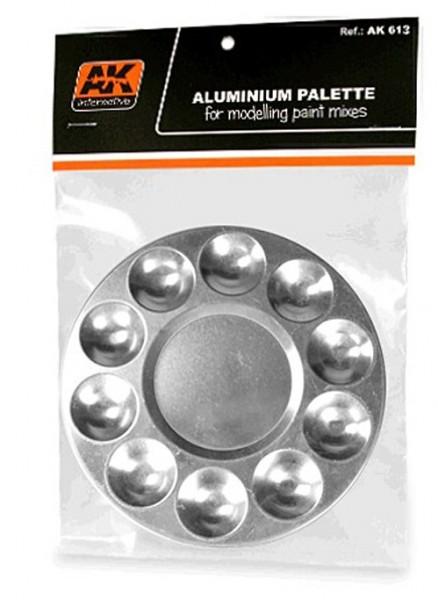 Aluminum Pallet 10 Wells.jpg