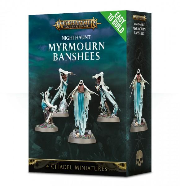 Myrmourn Banshees.jpg