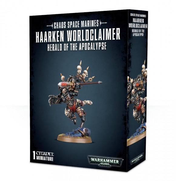 Haarken_Worldclaimer.jpg