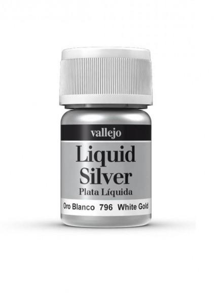 Model Color Weissgold (White Gold) 35 ml (796).jpg
