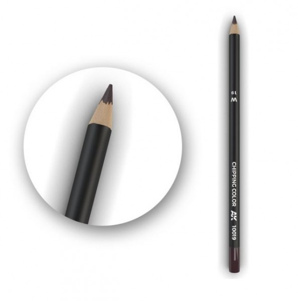 Watercolor Pencil Chipping Color.jpg