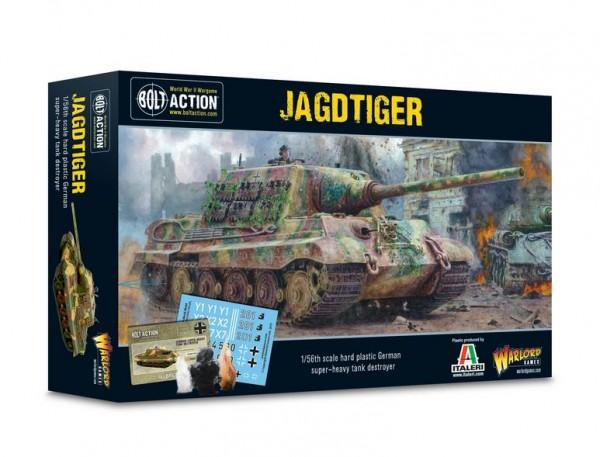 Jagdtiger.JPG