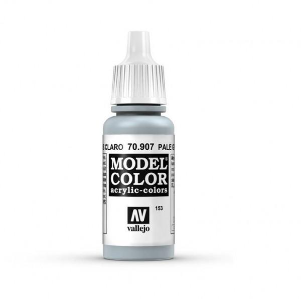 Model Color 153 Hell Blaugrau (Pale Greyblue) (907).jpg
