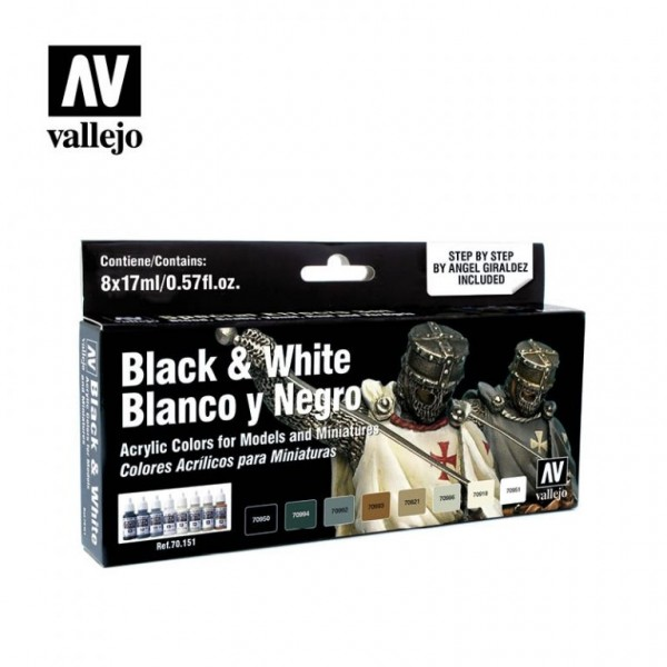 black-and-white-70151-vallejo-model-color-effects-set.jpg