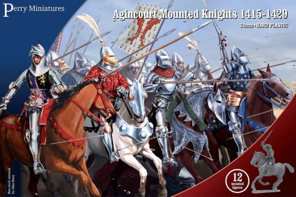 Perry_Miniatures_Mounted_Knights_Agincourt_1415-1429_1.jpg