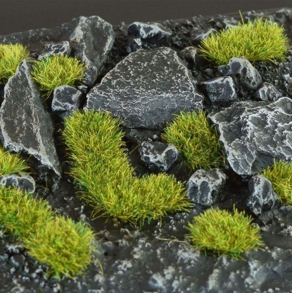 2mm-moss-tufts.jpg