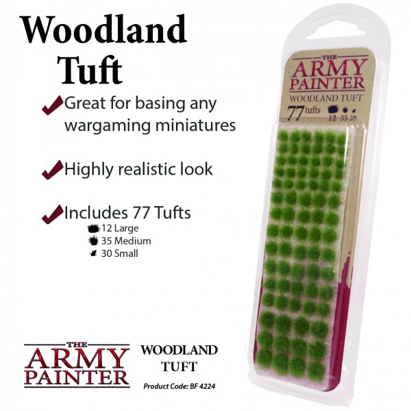 Woodland Tuft.jpg