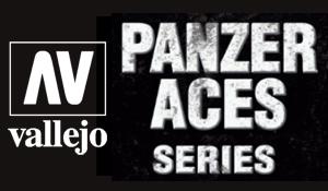 Vallejo-Panzer-Aces-Logo-Shop