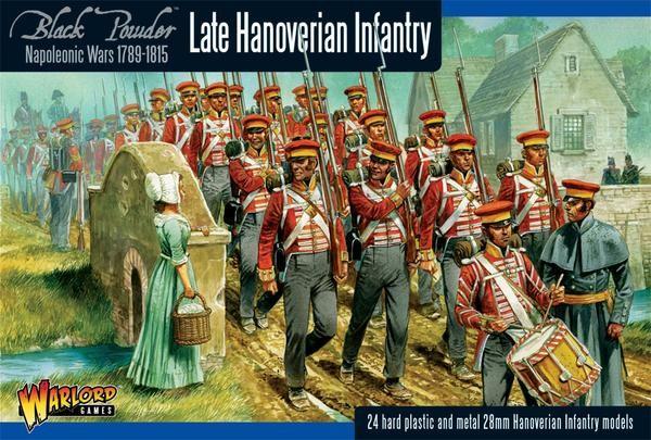 Late Hanoverian Infantry3.jpg