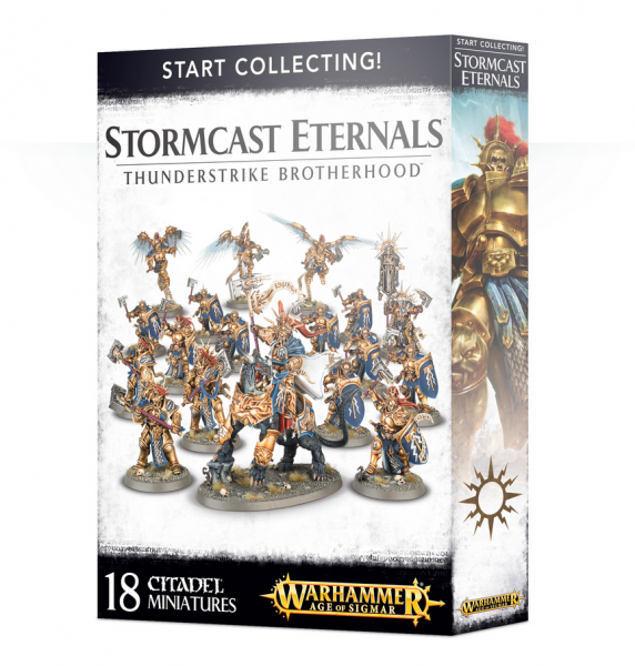 Start Collecting! Thunderstrike Brotherhood.png