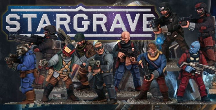Stargrave-Banner