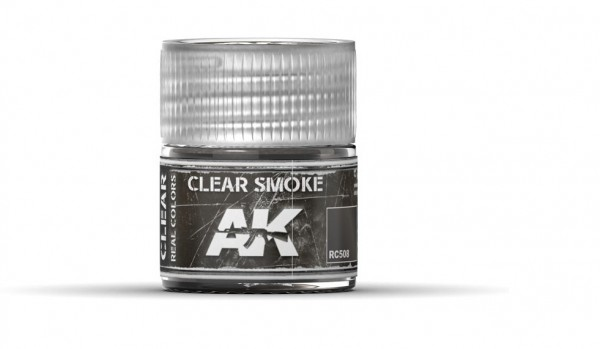 Clear Smoke.jpg
