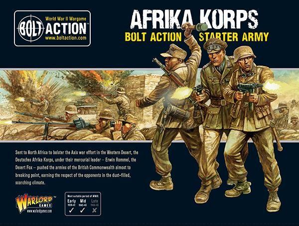 Afrika_Korps_starter_army_box_MOCKUP_600x454-72dpi_grande.jpg