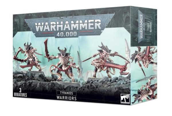 Tyranid_Warriors.JPG