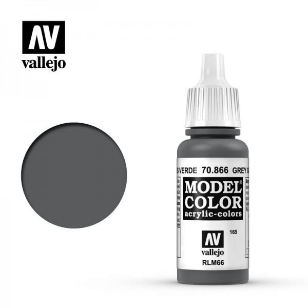 model-color-vallejo-grey-green-70866.jpg