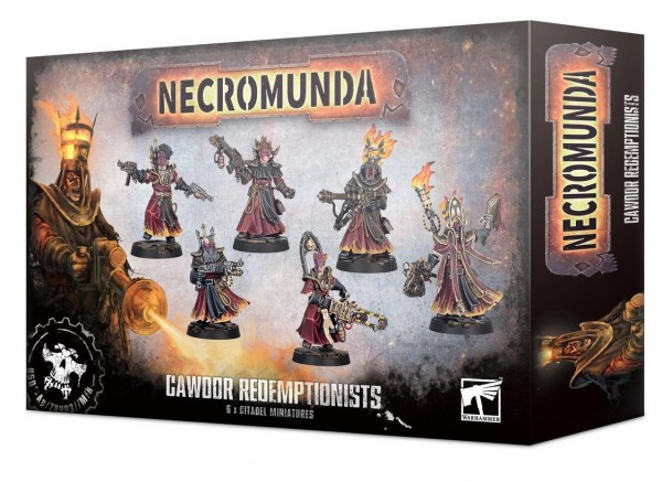 Necromunda Cawdor Redemptionists.jpg
