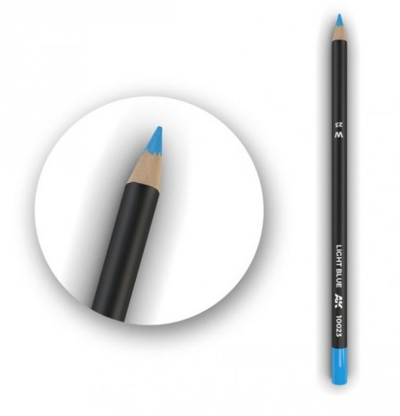 Watercolor Pencil Light Blue.jpg
