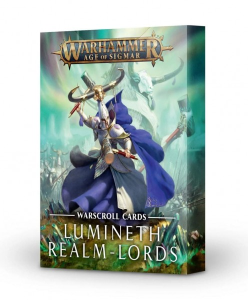 Schriftrollenkarten Lumineth Realm-Lords.jpg