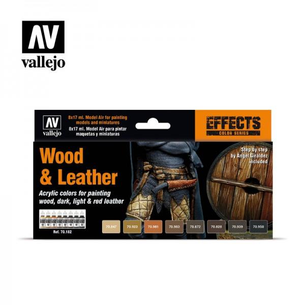 Model Color Wood & Leather Set.jpg