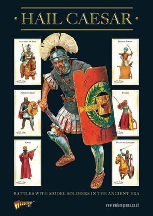 Hail Caesar Rulebook.jpeg
