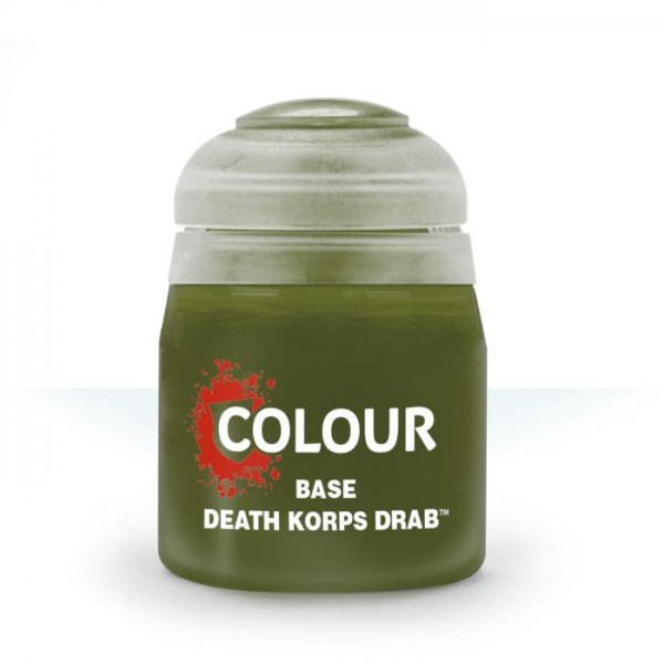 Base-Death-Korps-Drab.jpg
